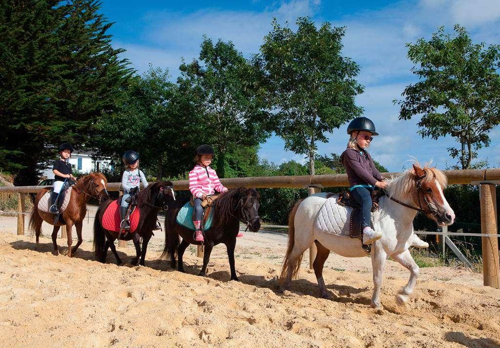 Centre-Equestre-Man-Guernehu-Baden-Golfe-du-Morbihan-Bretagne-Sud2fr