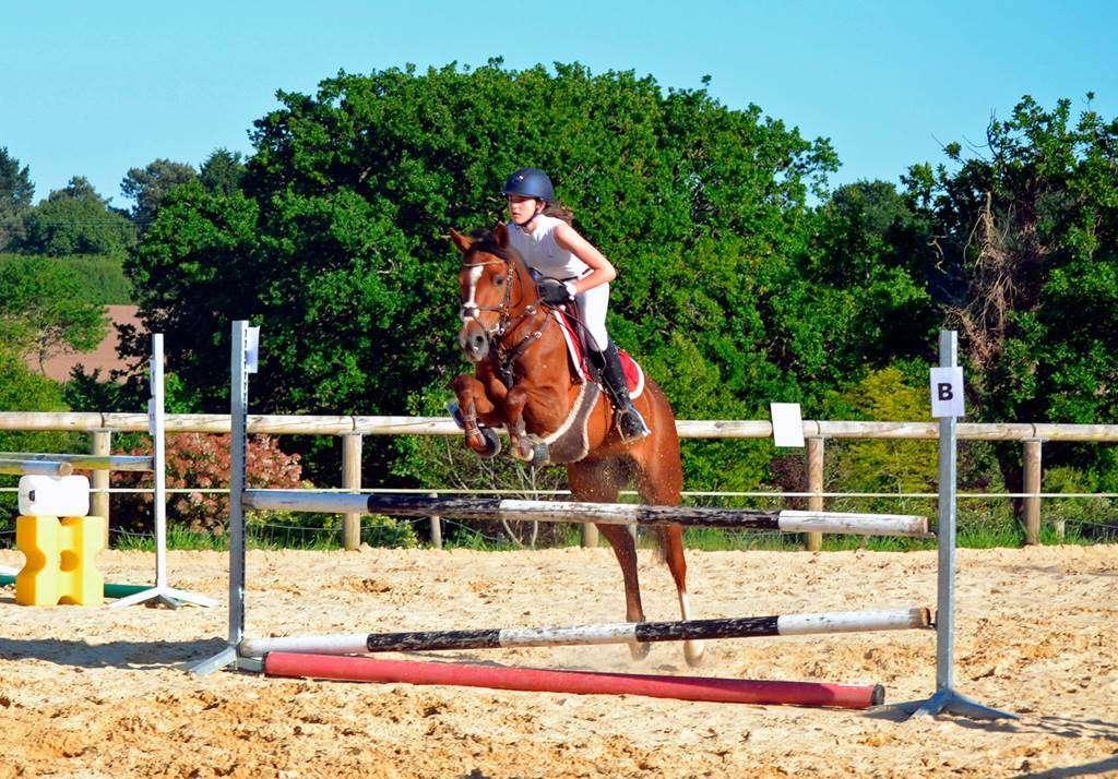 Centre-Equestre-Man-Guernehu-Baden-Golfe-du-Morbihan-Bretagne-Sud7fr