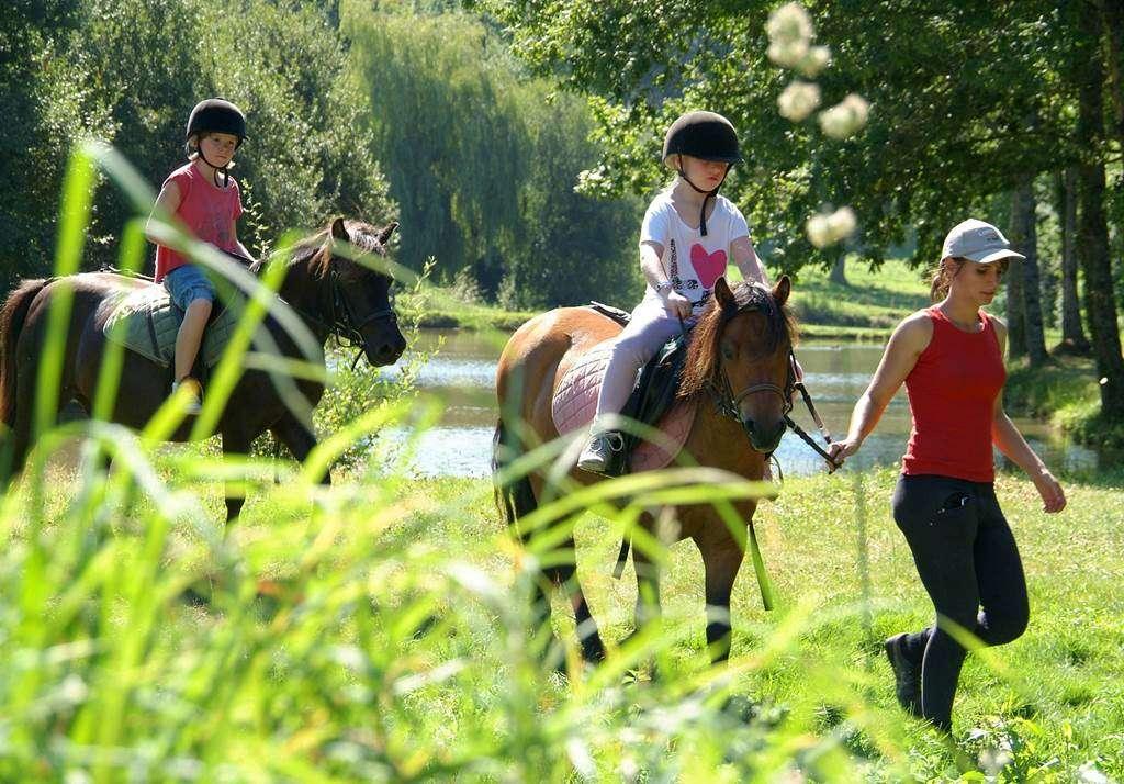 Centre-Equestre-Man-Guernehu-Baden-Golfe-du-Morbihan-Bretagne-Sud8fr