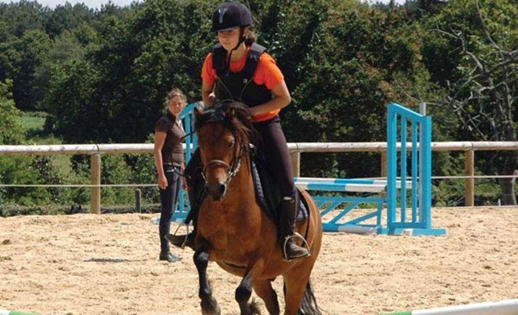 Centre-Equestre-Man-Guernehu-Baden-Golfe-du-Morbihan-Bretagne-Sud9fr