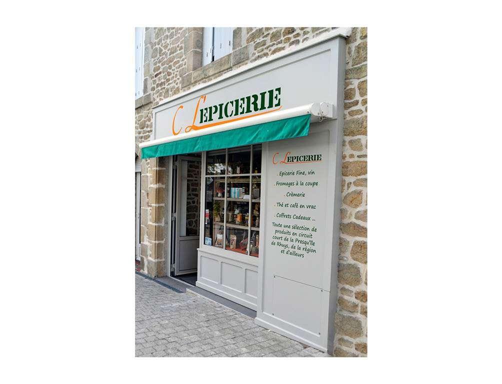 C-LEpicerie-Arzon-Presqule-de-Rhuys-Golfe-du-Morbihan-Bretagne-sud0fr