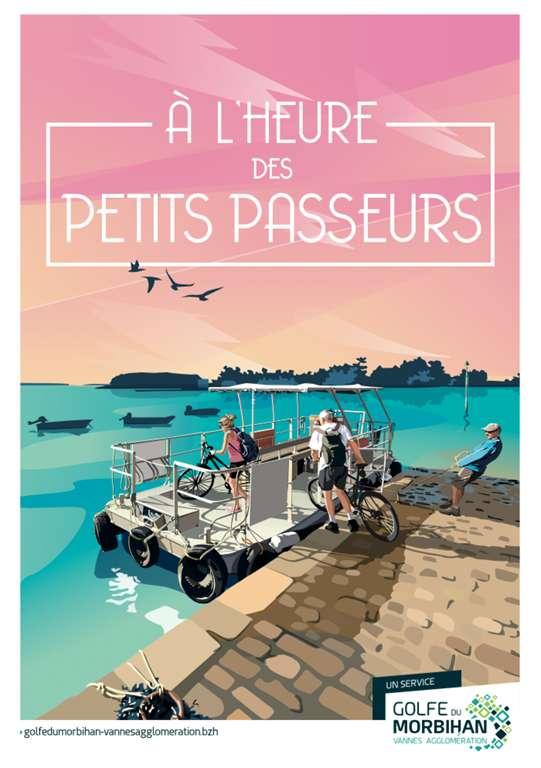 Les-Petits-Passeurs-Morbihan-Bretagne-Sud1fr