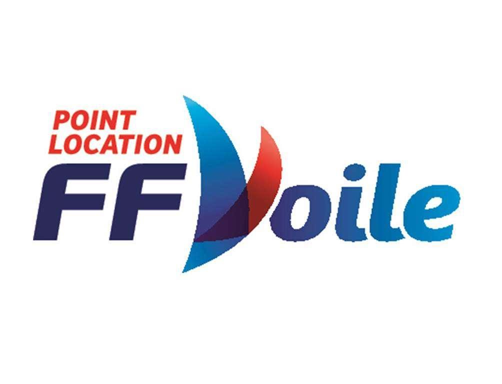 Logo-Ecole-de-Voile-Arzon-Presqule-de-Rhuys-Golfe-du-Morbihan-Bretagne-sud7fr