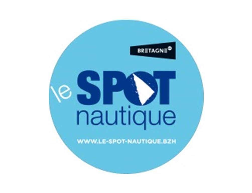Spot-Nautique-Ecole-de-Voile-du-Fogeo-Arzon-Presqule-de-Rhuys-Golfe-du-Morbihan-Bretagne-sud5fr