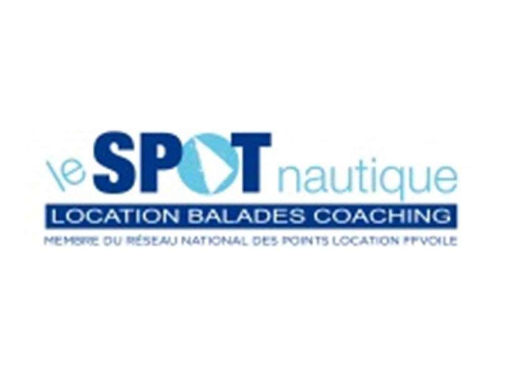 Spot-Nautique-Ecole-de-Voile-du-Fogeo-Arzon-Presqule-de-Rhuys-Golfe-du-Morbihan-Bretagne-sud6fr