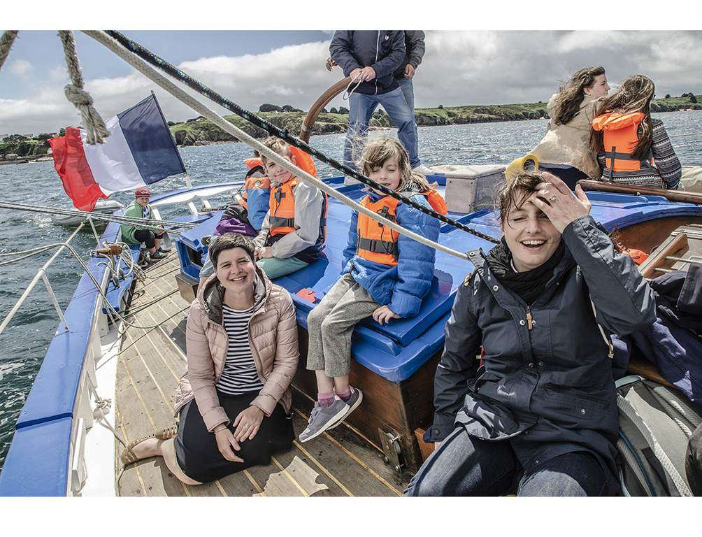 Krog-E-Barz-Arzon-Presqule-de-Rhuys-Golfe-du-Morbihan-Bretagne-sud8fr