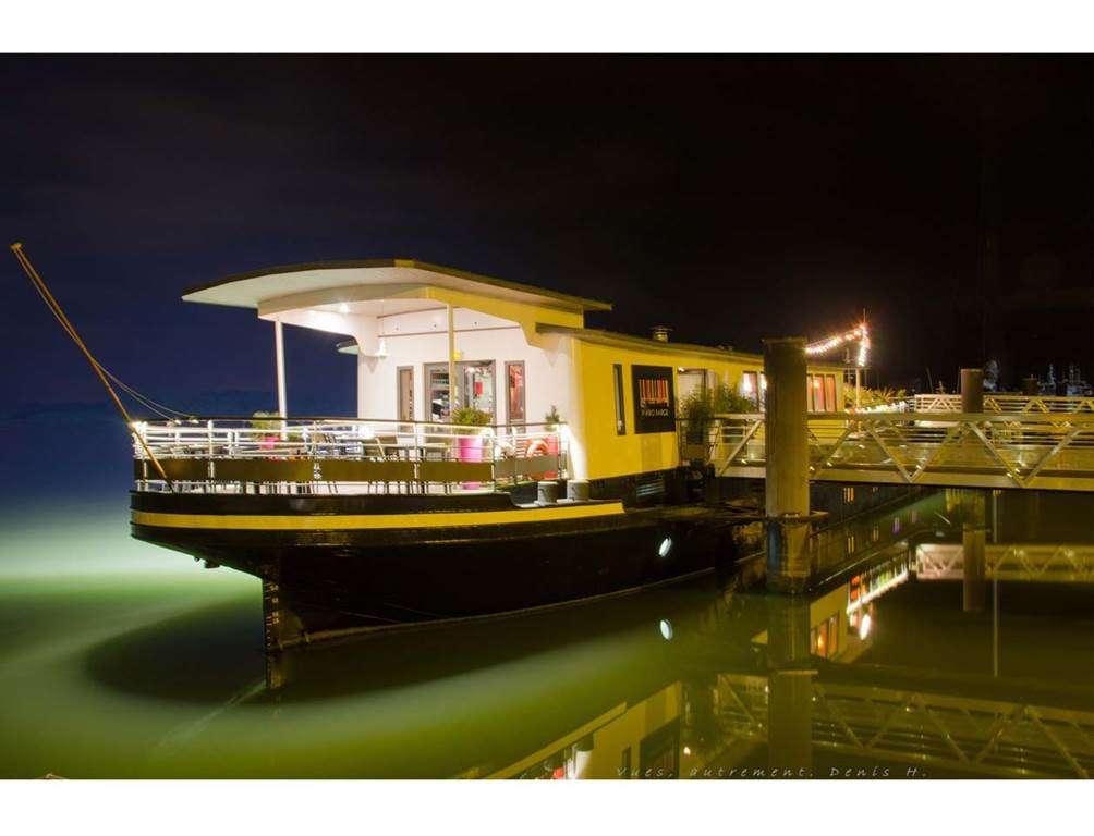Restaurant-Piano-Barge-Vannes-Golfe-du-Morbihan-Bretagne-sud0fr