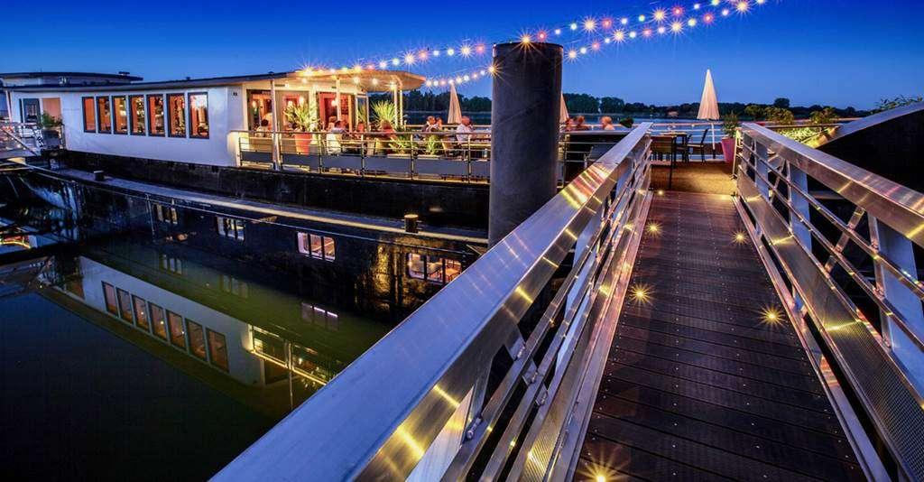 Restaurant-Piano-Barge-Vannes-Golfe-du-Morbihan-Bretagne-sud1fr