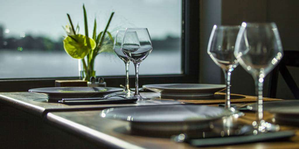 Restaurant-Piano-Barge-Vannes-Golfe-du-Morbihan-Bretagne-sud2fr