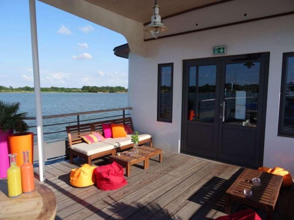 Restaurant-Piano-Barge-Vannes-Golfe-du-Morbihan-Bretagne-sud3fr