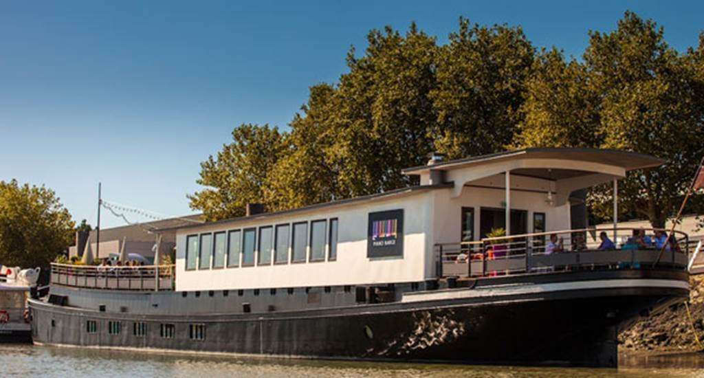Restaurant-Piano-Barge-Vannes-Golfe-du-Morbihan-Bretagne-sud4fr