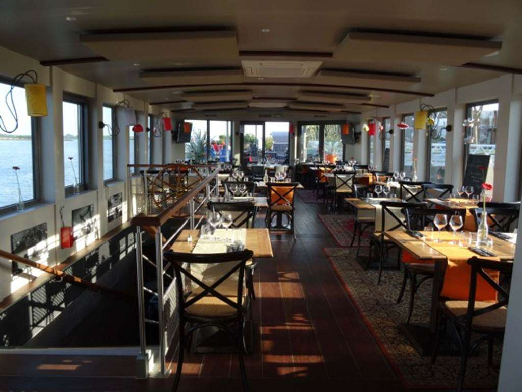 Restaurant-Piano-Barge-Vannes-Golfe-du-Morbihan-Bretagne-sud5fr