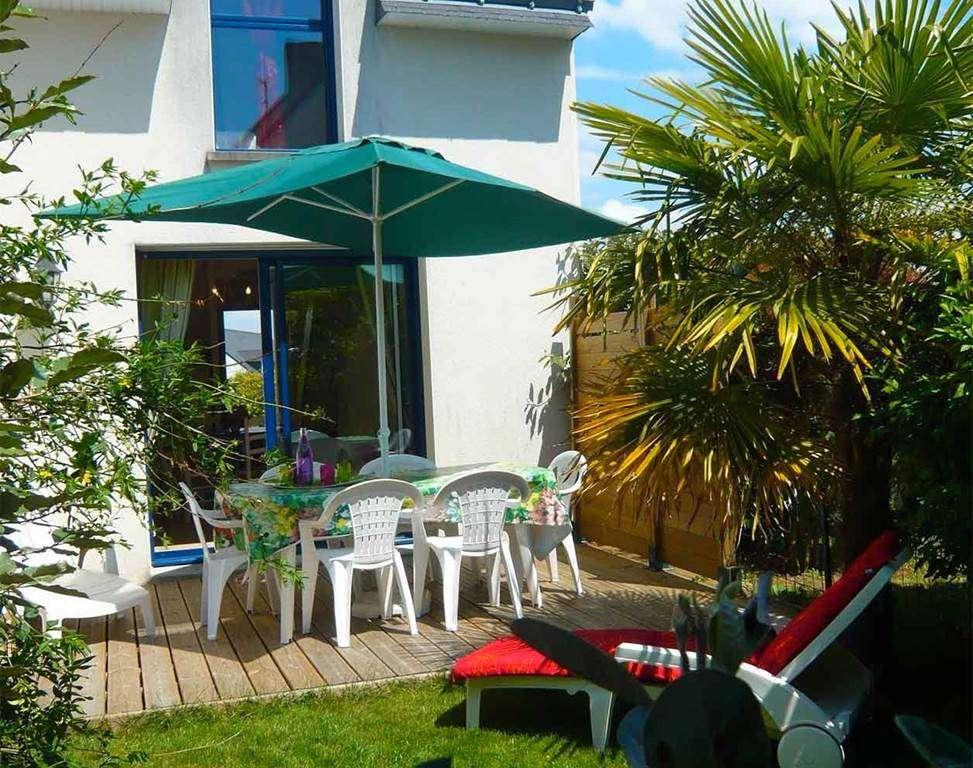 Costeux-Plougoumelen-Golfe-du-Morbihan-Bretagne-sud1fr