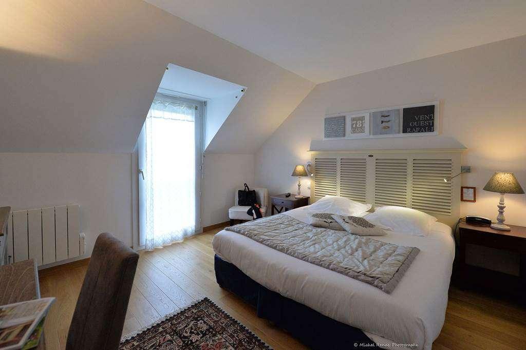 HOTEL-PARC-ER-GREO-ARRADON-Morbihan-Bretagne-Sud8fr