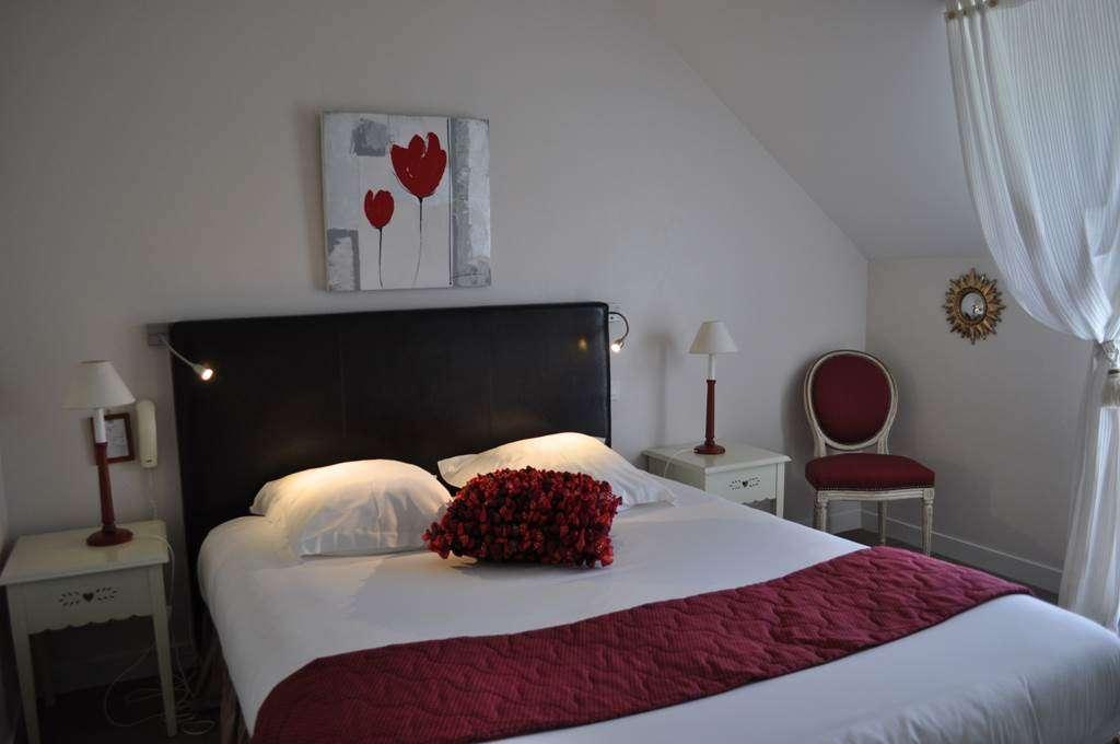 Hotel-Le-Parc-er-Gro-Chambre-Confort-n10-Arradon-Golfe-du-Morbihan12fr