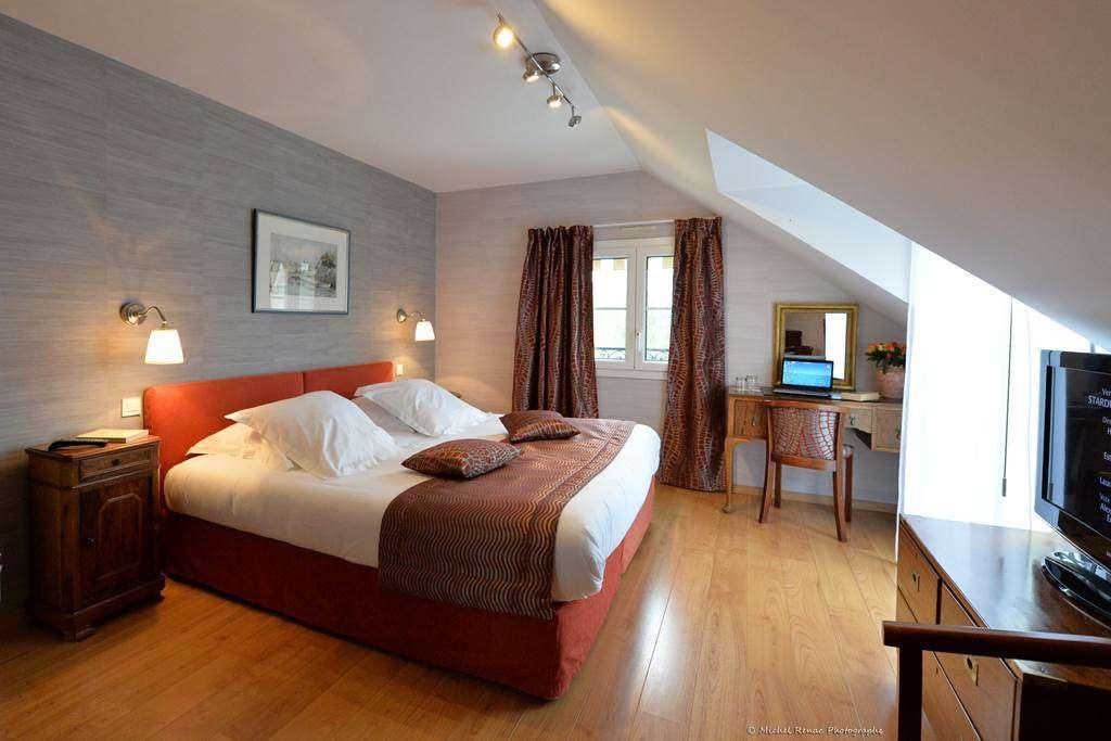 Htel-Le-Parc-er-Gro-Suite-chambre-1-Arradon-Morbihan-Bretagne-Sud14fr