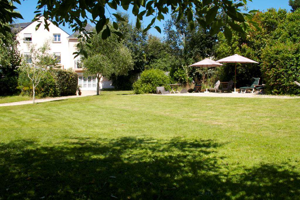 Jardin-Parc-Er-Greo-Arradon-Morbihan-Bretagne-Sud17fr
