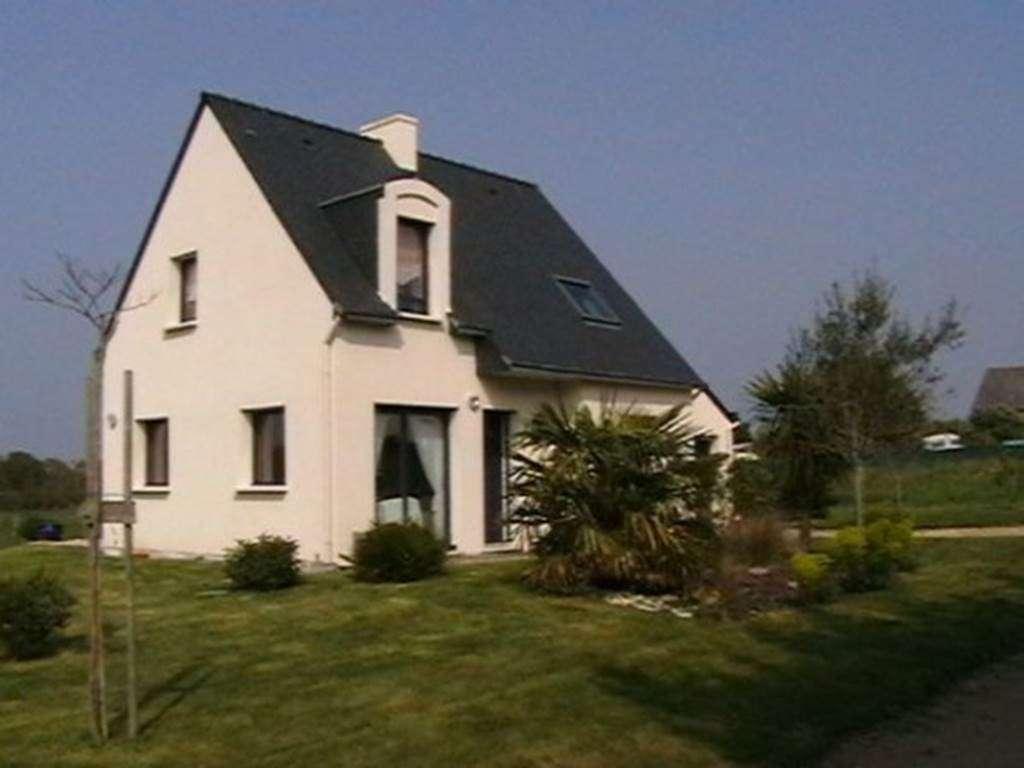 Clvacances---Meubl-56MS1530---Maison-indpendante-tout-confort-entre-Golfe-du-Morbihan-et-ocan---Saint-Gildas-de-Rhuys---Morbihan-Bretagne-Sud0fr