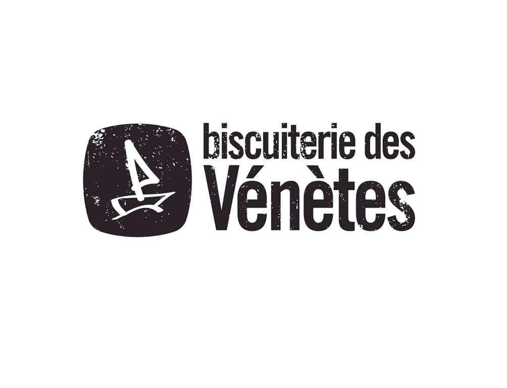 Biscuiterie-des-Vntes-Le-Hzo-Golfe-du-Morbihan-Bretagne-sud3fr