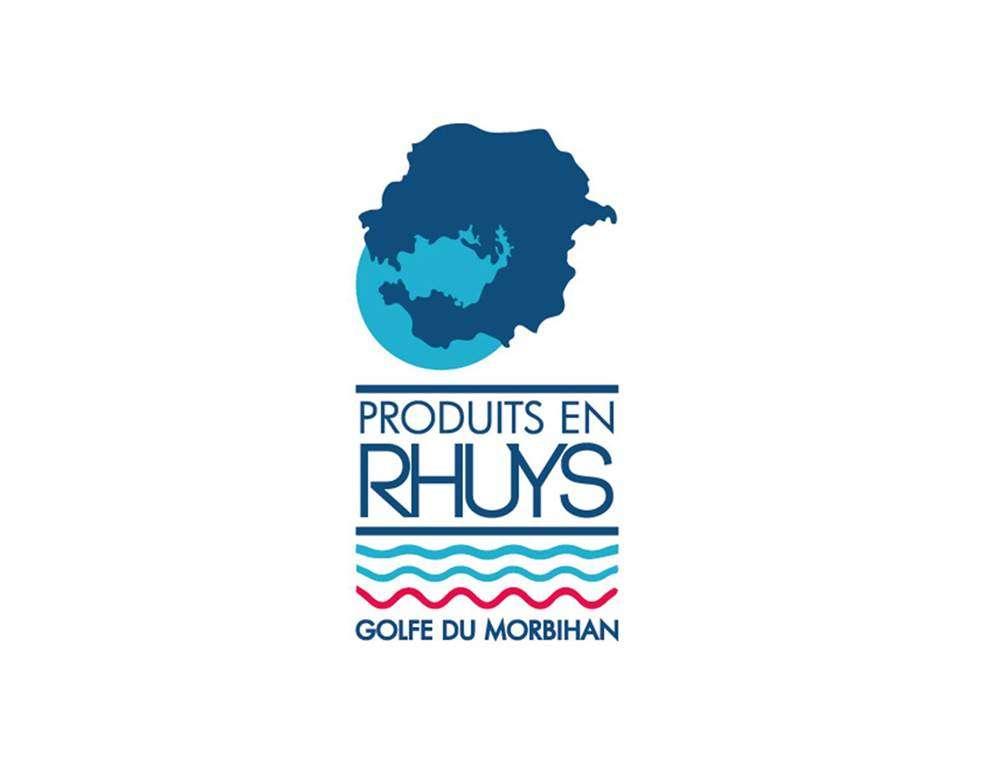 Logo-Produits-en-Rhuys-Golfe-du-Morbihan-Bretagne-sud4fr