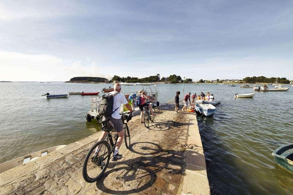 Cale-du-Passage---Saint-Armel---Morbihan---Bretagne-Sud1fr