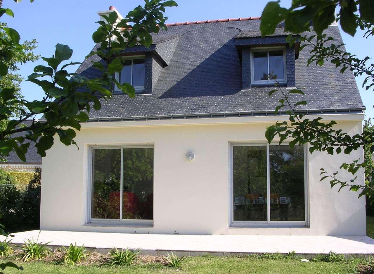COINTO-Jean-Claude---Maison-Sarzeau---Morbihan-Bretagne-Sud2fr