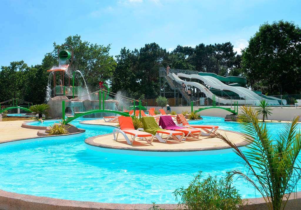 Du-plaisir-pour-toute-la-famille-avec-le-nouveau-parc-aqualudique13fr