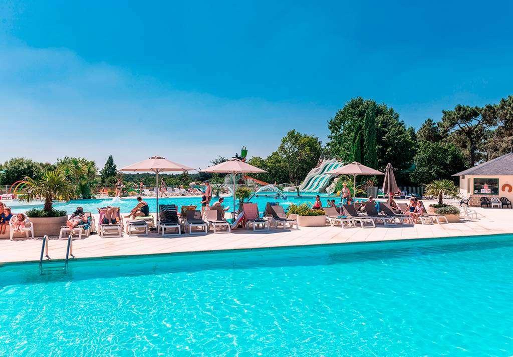 Le-bassin-de-natation15fr
