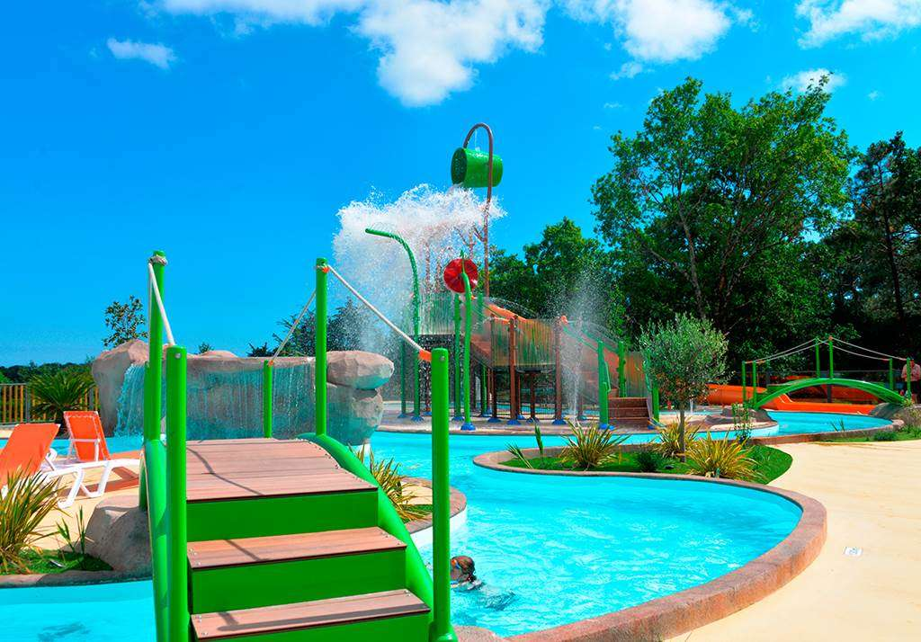 Nouveau-parc-aqualudique12fr