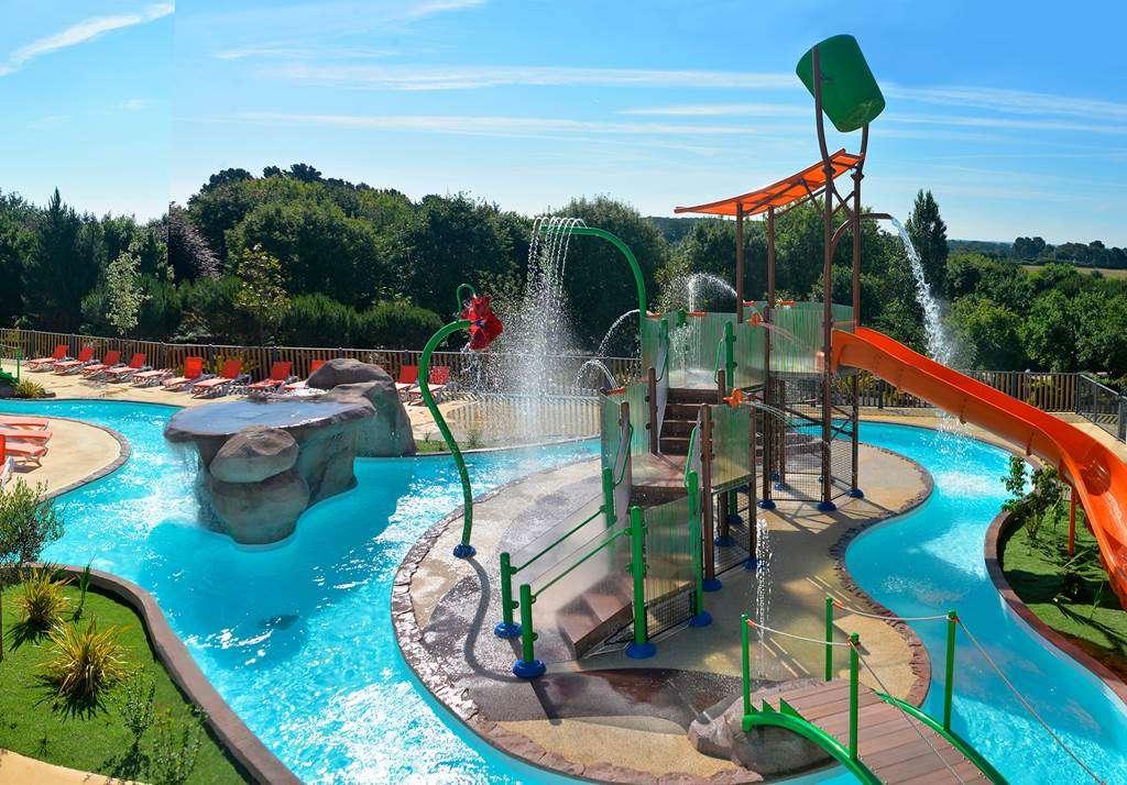 Nouveau-parc-aqualudique3fr