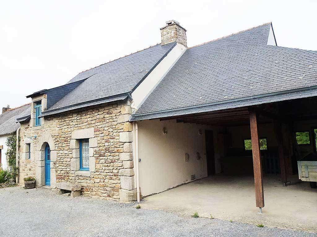COMPERE-Jean-Jacques---Maison--Sarzeau---Presqule-de-Rhuys---Golfe-du-Morbihan11fr