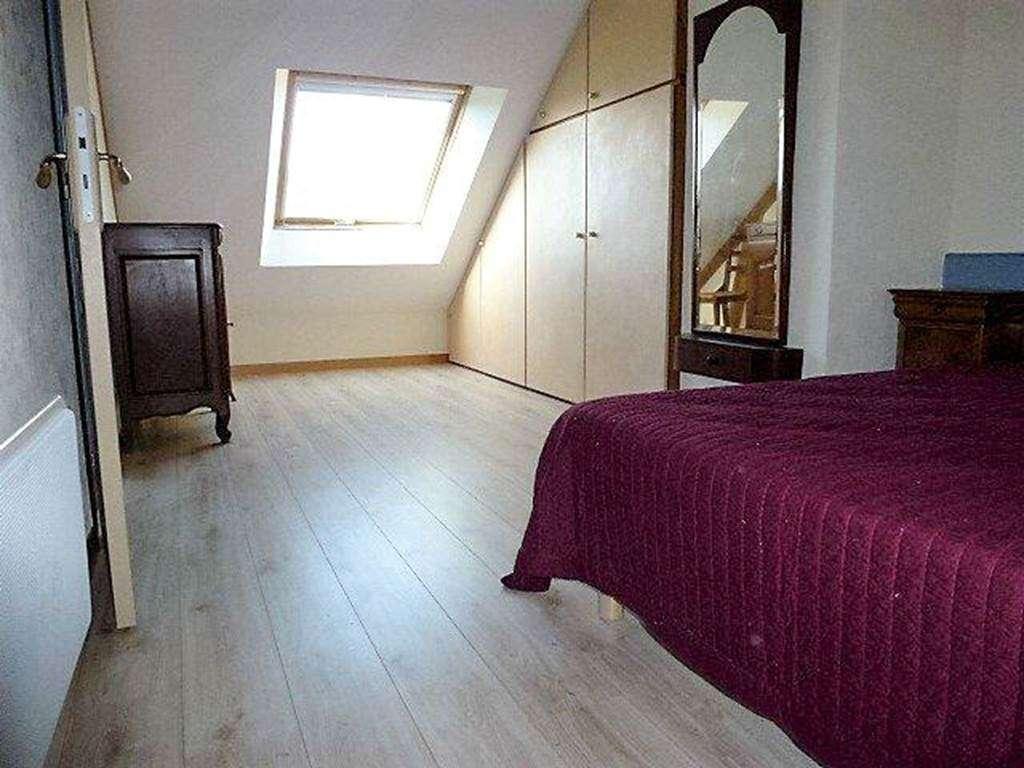 COMPERE-Jean-Jacques---Maison--Sarzeau---Presqule-de-Rhuys---Golfe-du-Morbihan4fr