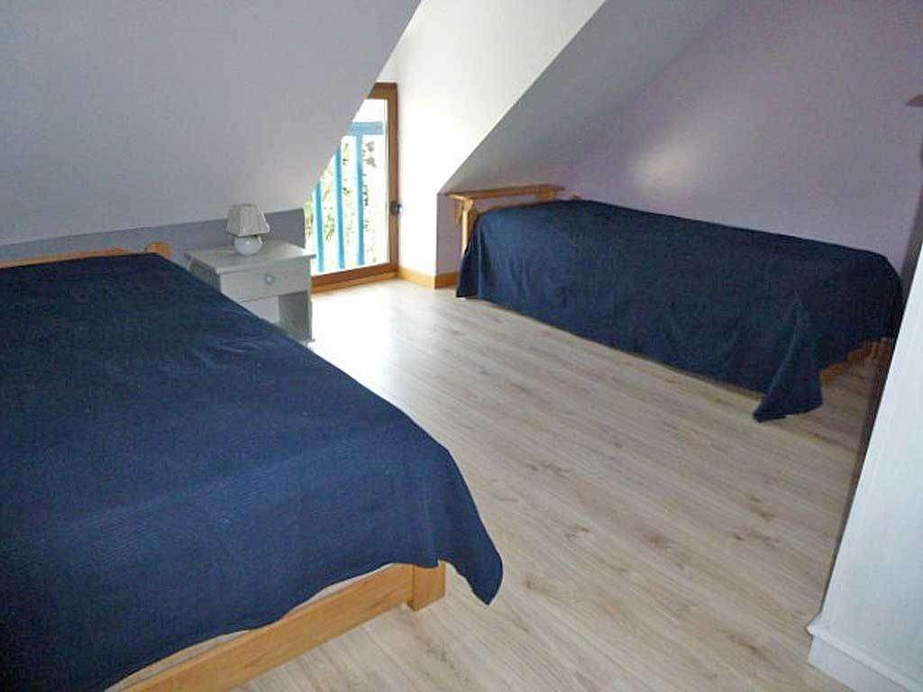 COMPERE-Jean-Jacques---Maison--Sarzeau---Presqule-de-Rhuys---Golfe-du-Morbihan6fr