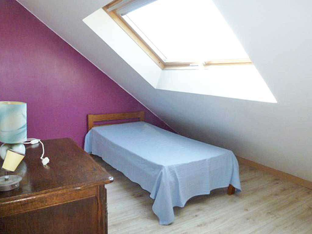 COMPERE-Jean-Jacques---Maison--Sarzeau---Presqule-de-Rhuys---Golfe-du-Morbihan7fr