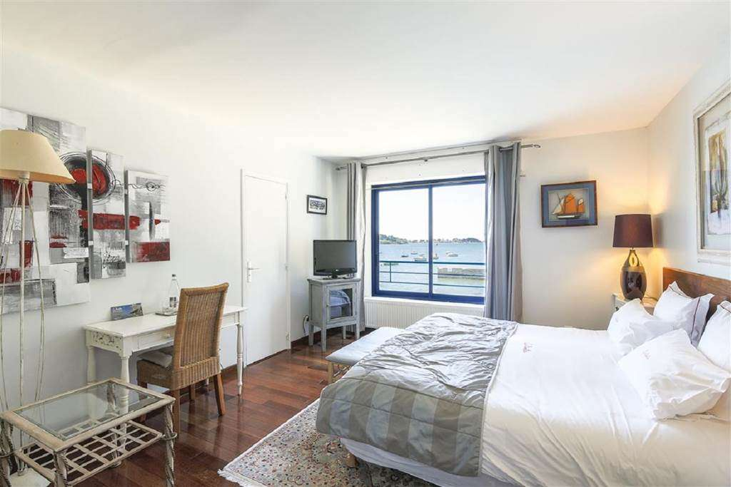 Hotel-Les-Venetes-Morbihan-Bretagne-Sud10fr