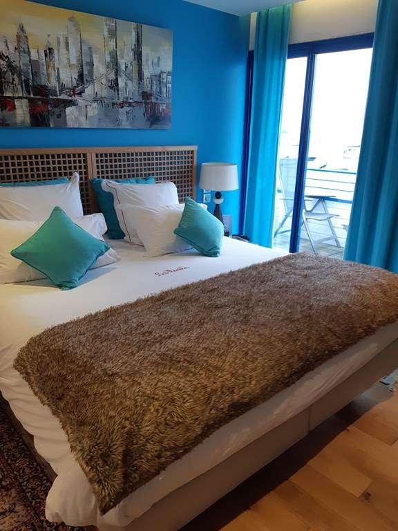 Hotel-Les-Venetes-Morbihan-Bretagne-Sud11fr