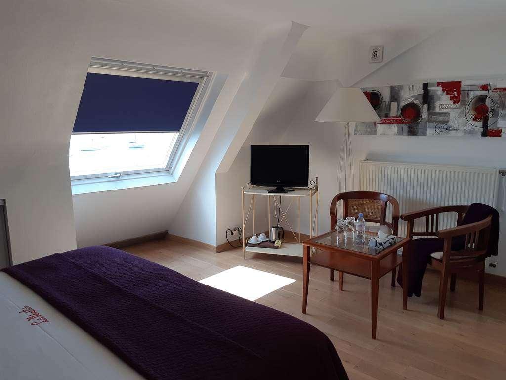 Hotel-Les-Venetes-Morbihan-Bretagne-Sud12fr