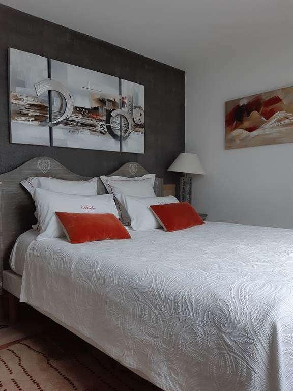 Hotel-Les-Venetes-Morbihan-Bretagne-Sud14fr