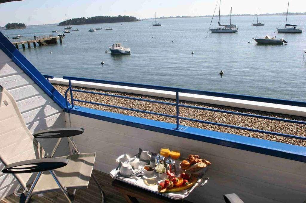 Hotel-Les-Venetes-Morbihan-Bretagne-Sud2fr