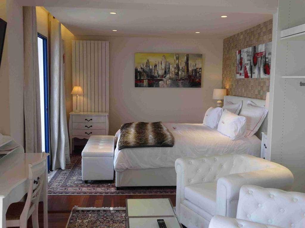 Hotel-Les-Venetes-Morbihan-Bretagne-Sud3fr