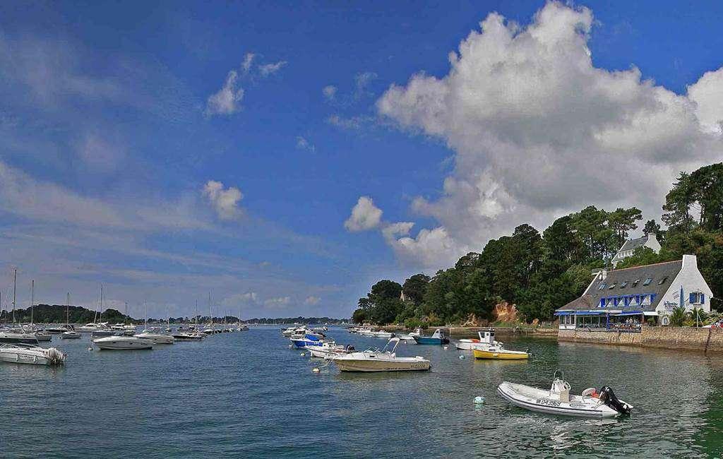 Hotel-Les-Venetes-Morbihan-Bretagne-Sud8fr