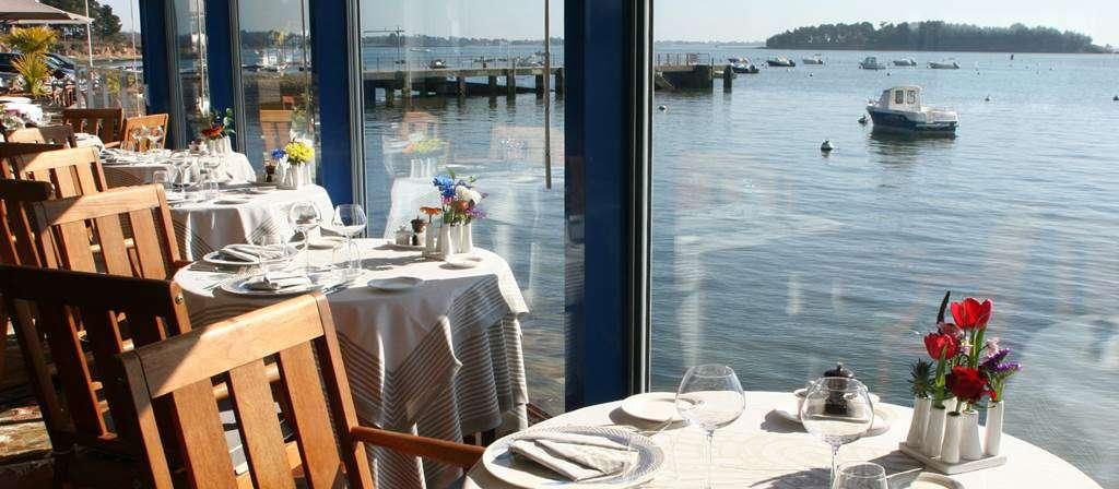 Hotel-Restaurant-Les-Venetes-Arradon-Morbihan-Bretagne-Sud0fr
