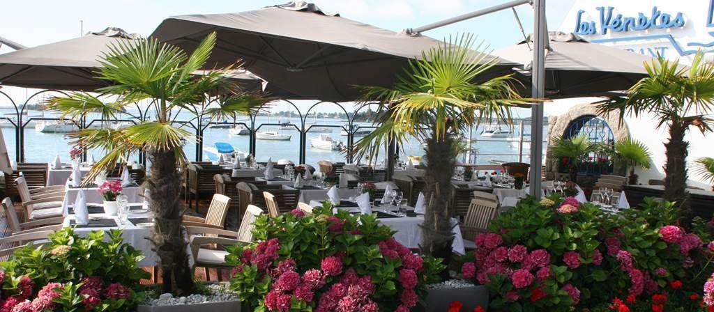 Hotel-Restaurant-Les-Venetes-Arradon-Morbihan-Bretagne-Sud6fr