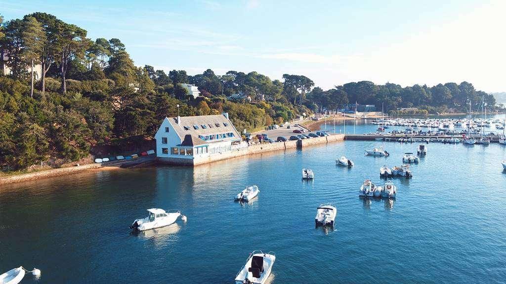 Htel-Les-Venetes-Morbihan-Bretagne-Sud5fr