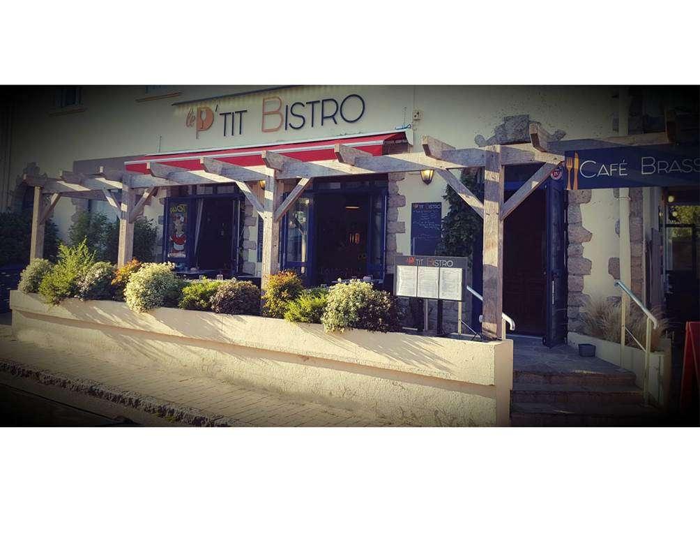 Le-Ptit-Bistro-Saint-Gildas-de-Rhuys-Golfe-du-Morbihan-Bretagne-sud0fr