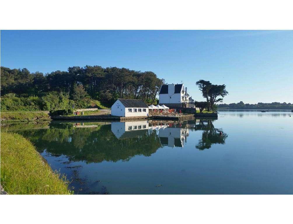 Ets-Gouguec-Producteur-Larmor-Baden-Golfe-du-Morbihan-Bretagne-sud3fr