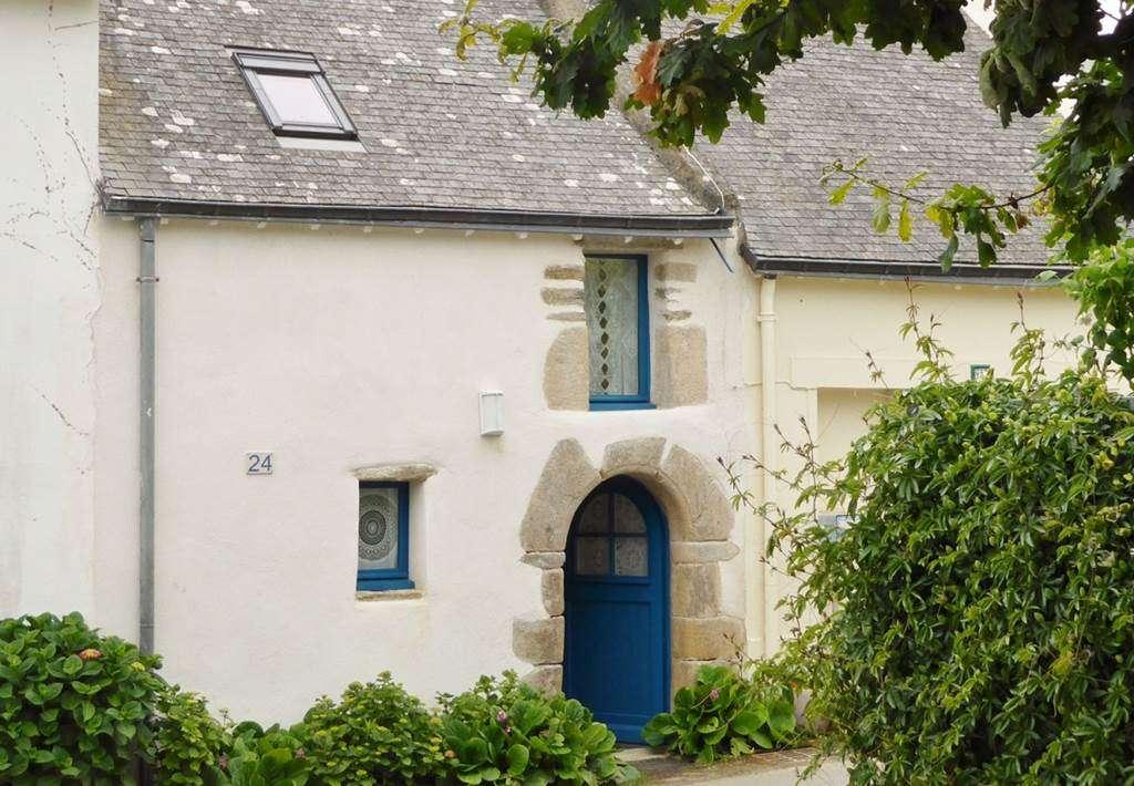 DANIOUX-Danile---Maison-Saint-Gildas-de-Rhuys---Morbihan-Bretagne-Sud0fr