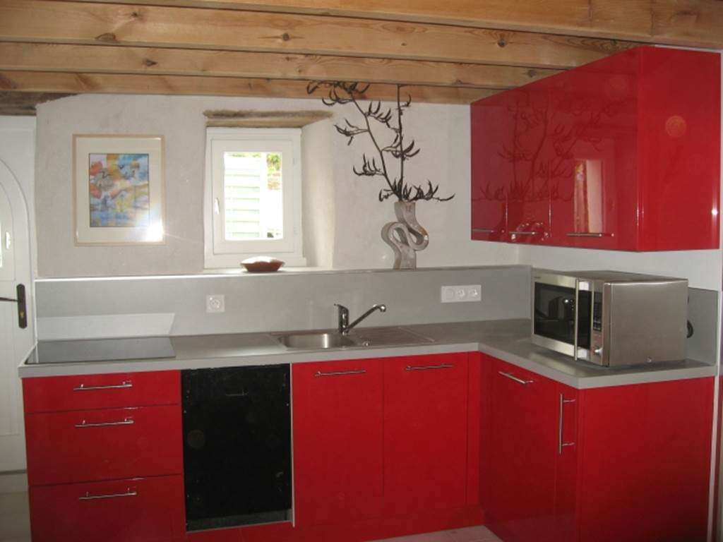 DANIOUX-Danile-cuisine---Maison-Saint-Gildas-de-Rhuys---Morbihan-Bretagne-Sud1fr