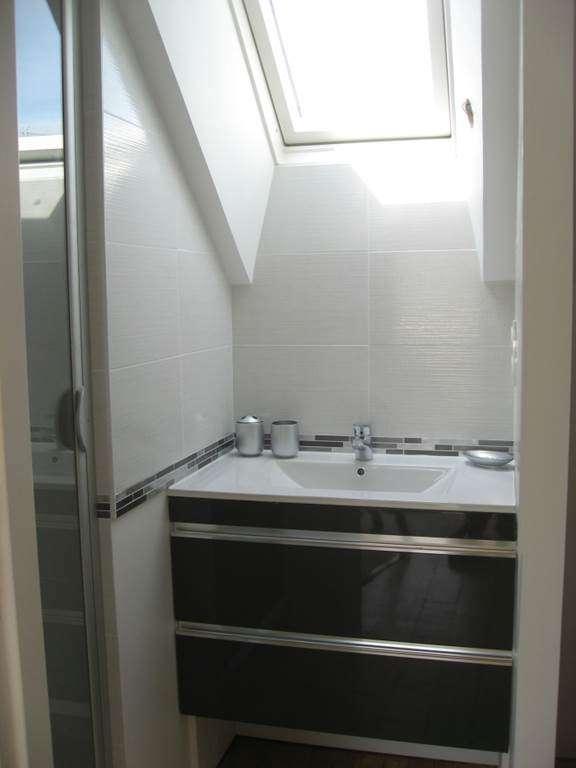 DANIOUX-Danile-salle-de-bains---Maison-Saint-Gildas-de-Rhuys---Morbihan-Bretagne-Sud5fr