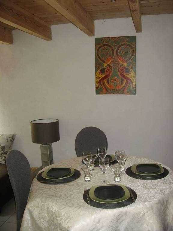 DANIOUX-Danile-salon---Maison-Saint-Gildas-de-Rhuys---Morbihan-Bretagne-Sud2fr